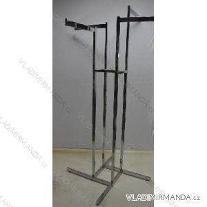 Ständer für Kleidung ST0005