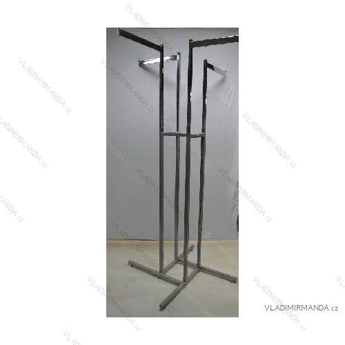Kleiderständer (ca. 170 cm) K10b