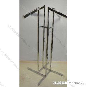 Ständer für Kleidung ST00010