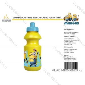 Trinkflasche baby baby jungen sonne stadt moa101731