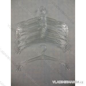 Kleiner Schultergurt für Kinderkleidung 28cm R0005