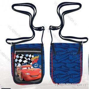 Bag detska boy AUTOS 17 * 14 * 5 setino 600-511