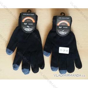 Einfach Schneehandschuhe Ski Winter Jungen Kinder Marke Kitti Von Großhändler Handschuhe & Fäustlinge