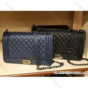 Damenhandtasche GLO SIASI ITALIAN FASHION PV618HJ829