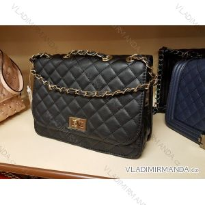 Damenhandtasche GLO SIASI ITALIAN FASHION PV618H123