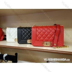 Damenhandtaschen (14x22x8cm) GLO SIASI ITALIAN Fashion IMK181567