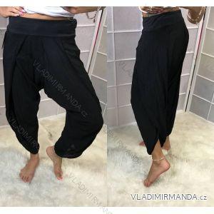 Aladina Harem Frauen (uni sl) ITALIENISCHE Mode IMC18469