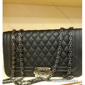Damenhandtaschen (16x26x10cm) GLO SIASI ITALIAN Fashion IMK2673