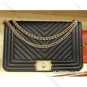 Damenhandtaschen (16x26x10cm) GLO SIASI ITALIAN Fashion IMK2675-1