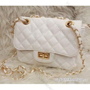 Damenhandtaschen (18x23x8cm) YAF ITALIAN Fashion IM26181376