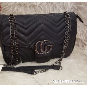 Damenhandtasche (19x31x8cm) CG ITALIAN Fashion IM451818709