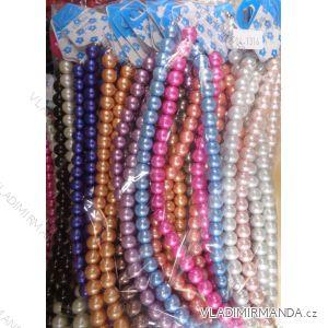 Armband für Mädchen und Damen (Einheitsgröße) BIJUTERIE PB18052