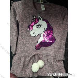 Sweatshirt warm baby (104-128) TÜRKEI MUTTER TM218230