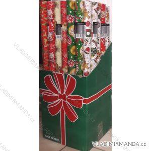 Verpackungspapier (5m) 885108