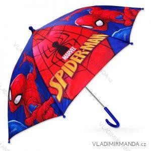 Kinder Regenschirm Spiderman (46 cm) SETINO SP-A-UMB-01