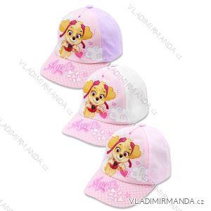 Aufrichtig Minnie Mütze Und Handschuh Größe 54 Kleidung & Accessoires