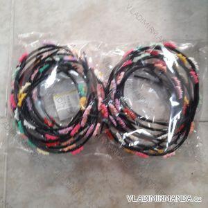 One Size Kinder Stirnband PB19011