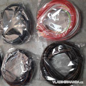 One Size Kinder Stirnband PB19012