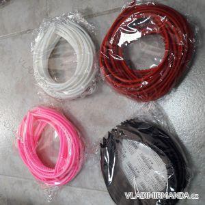 One Size Kinder Stirnband PB19013