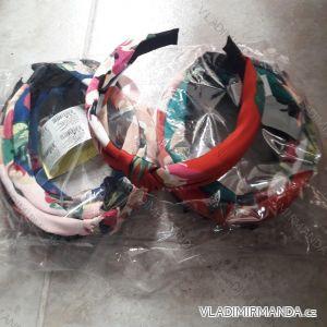 One Size Kinder Stirnband PB19015