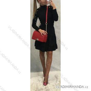 Dessous-Handtasche (17x28x9cm) GLO SIASI ITALIAN Fashion IM26181547B