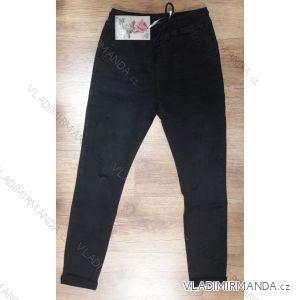 Lange Damenhose (xs-xl) RE-DRESS MA1192295-A