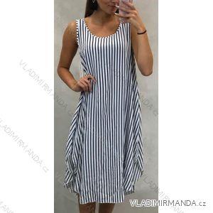 Weite Kleiderträger für Damen (uni sl) ITALIAN MODA IM719663