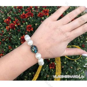 Perlen Armband (Einheitsgröße) SCHMUCK BIZ19008