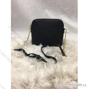 Frauentasche (20,5cmX10cm) ITALIAN FASHION IM2619D-1003
