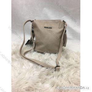 Damenhandtasche (21cmX11cm) FLORA + CO PV619H6524