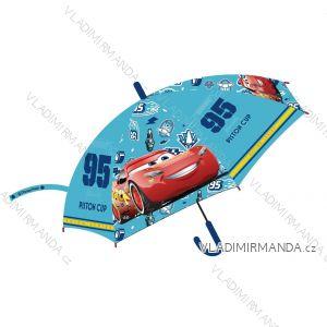 Regenschirm Autos Kinder Junge (uni) EPLUSM DIS C 52 50 4087