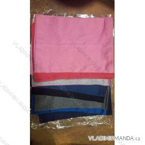 Baumwollhalstuch für Kinder (3-8 Jahre) POLNISCHE HERSTELLUNG PV419290