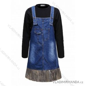 Mädchen Shorts + T-Shirts Set (110-160) GLO-STORY GLT-8755