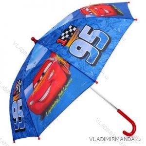 Baby Regenschirm Mc Queen Autos (48 cm) SETINO CR-A-UMB-16