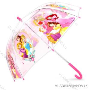 Regenschirm Prinzessin Kindertochter (48 cm) SETINO PR-A-UMB-14