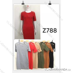 T-Shirt Kurzarm Damen (m-2xl) MB21 Z1132
