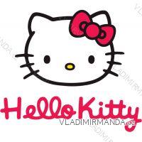 Hallo Kitty