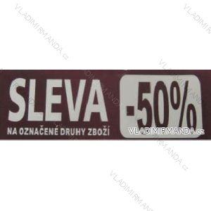 Banner Rabatt -50%