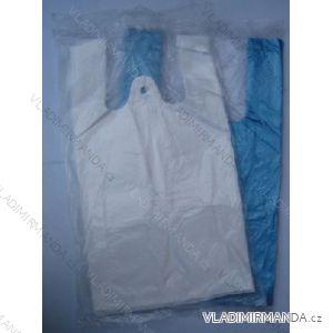 Micropane Taschen Tragkraft 1kg Paket 100 Stück TA001 uni