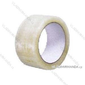 Weißes Klebeband 53mm