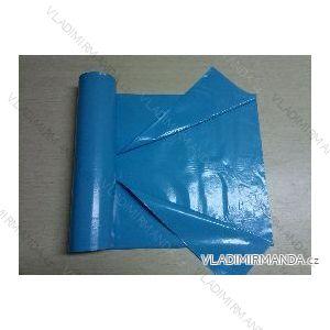 Säcke 1100x700mm blau