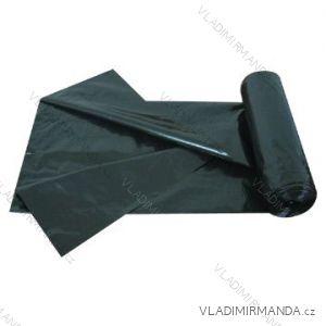 Säcke 1100x700mm schwarz