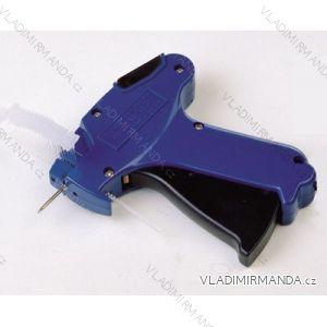 MOTEX UNI MTX05F Stanzpistole (Textilzange)