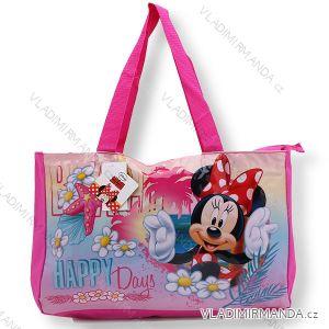 Strandtasche Minnie Mouse Baby Setino 600-032