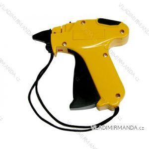MOTEX UNI MTX05R Stanzpistole (Textilzange)
